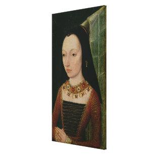 Duchess Of York Gifts & Gift Ideas | Zazzle UK