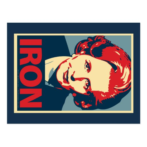 """ironic iron The universe is deeply, hugely, fundamentally ironic in ways that are  science  fiction author spider robinson wrote that, """"god is an iron."""