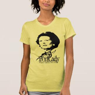 Margaret Thatcher Tshirt