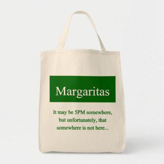 Margarita Bag
