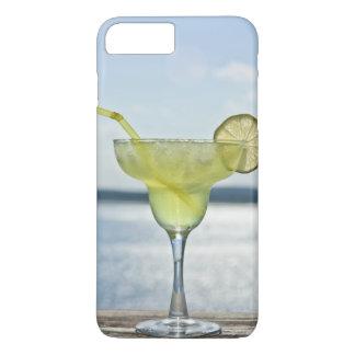 Margarita by the sea iPhone 8 plus/7 plus case