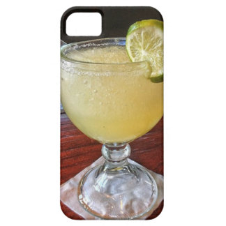 Margarita Case-Mate Barely There iPhone iPhone 5 Covers
