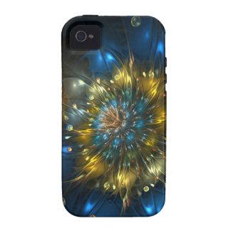Margarita Case-Mate Case iPhone 4/4S Case