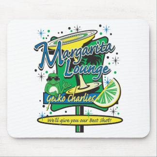 Margarita-Cocktail-Lounge Mousepads