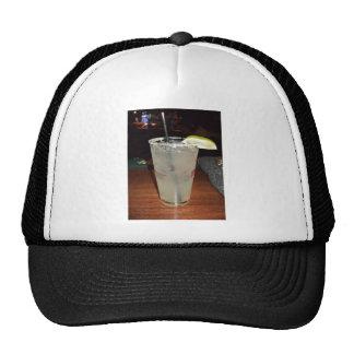 Margarita Trucker Hats