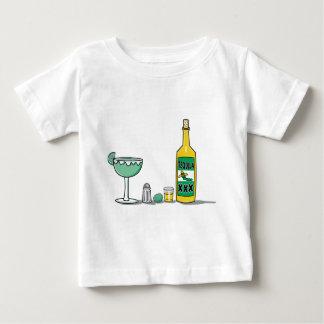 Margarita Mix Shirt