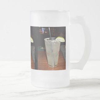Margarita Coffee Mug