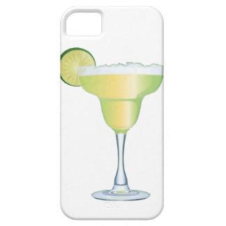 Margarita Time iPhone 5 Case