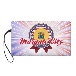 Margate City, NJ Wristlet Clutches