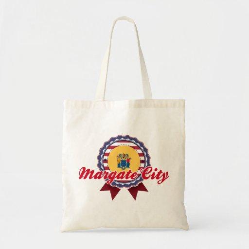 Margate City, NJ Bags