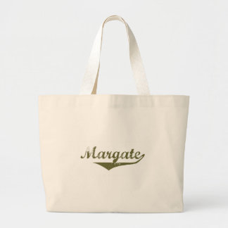 Margate  Revolution t shirts Tote Bags