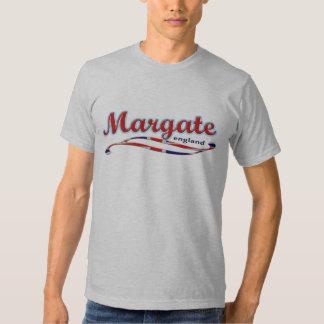 Margate T Shirt