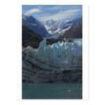 Margerie Glacier Alaska Postcards