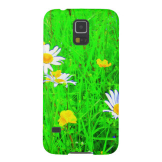 margeriten galaxy s5 covers