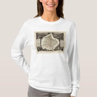 Margin illustrations T-Shirt