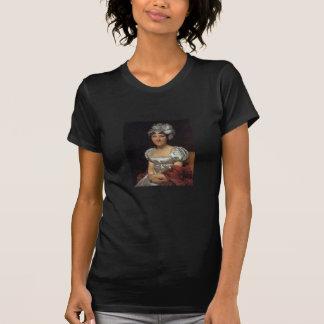 Marguerite Charlotte David Shirts