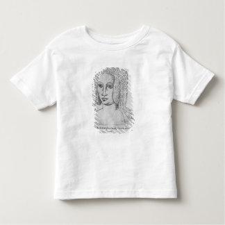Marguerite de Brabant Tee Shirt