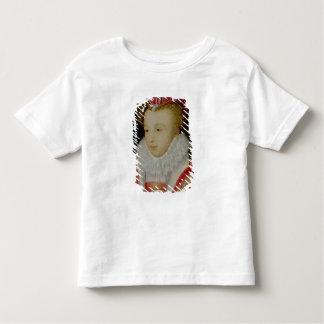 Marguerite de Valois  c.1572 Shirt
