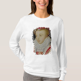 Marguerite de Valois  c.1572 T-Shirt