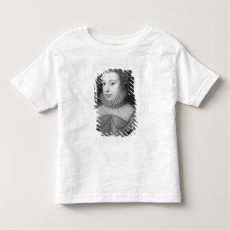 Marguerite de Valois  Queen of Navarre Shirts