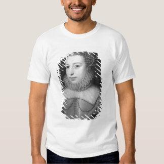 Marguerite de Valois  Queen of Navarre T-shirt