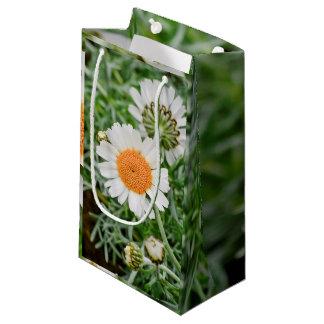 Marguerite Small Gift Bag