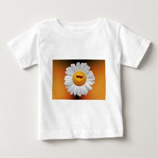 marguerite Image T Shirt