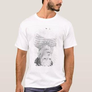 Marguerite of Valois  1568 T-Shirt