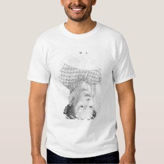 Marguerite of Valois  1568 Tee Shirts