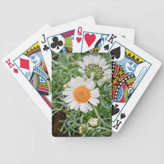 Marguerite Card Deck