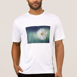 marguerite shirts