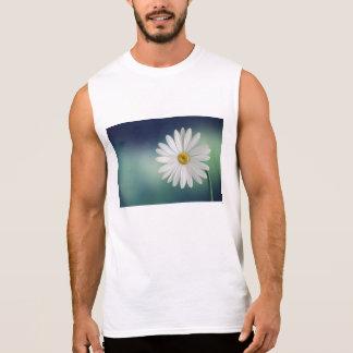 marguerite sleeveless shirts