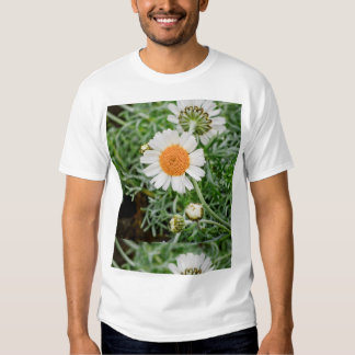 Marguerite T-shirt