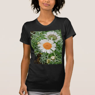 Marguerite T Shirts