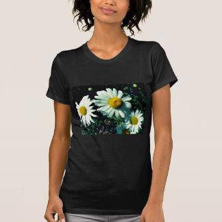 Marguerites T Shirts