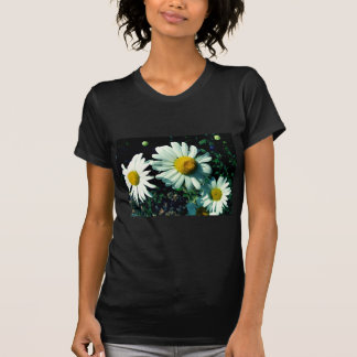 Marguerites Tshirts