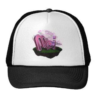 Mari Hats