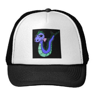 Mari Hat