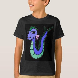 Mari T-shirts
