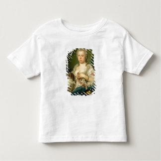Maria-Barbara de Braganza Toddler T-Shirt