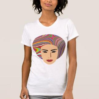 Maria Carolina Shirt