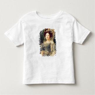 Maria Christina de Bourbon Toddler T-Shirt