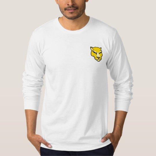 Maria Dedes T-Shirt