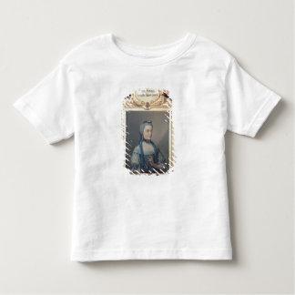 Maria Isabella of Parma Toddler T-Shirt