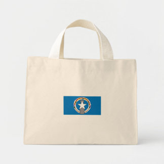 Mariana FLAG International Mini Tote Bag
