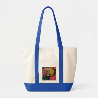 Mariana Tote Impulse Tote Bag