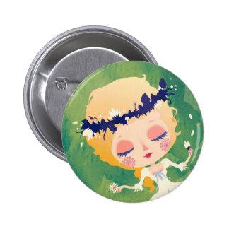 Marie Antoinette Button 2