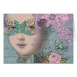 Marie Antoinette French Masquerade