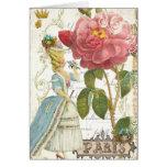 Marie Antoinette Versailles Rose