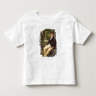 Marie-Joseph  Marquis de La Fayette Tee Shirt
